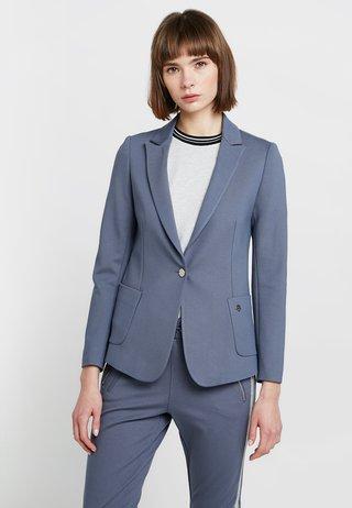 BLAKE CARELL - Blazere - indigo blue