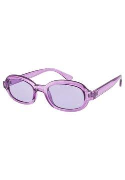 Sunheroes - Zonnebril - purple