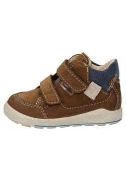 Pepino - Sneaker low - hazel