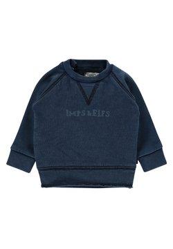 Imps&Elfs - Sweater - indigo blue