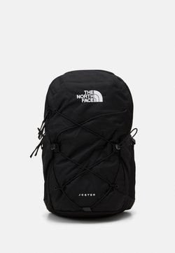The North Face - JESTER MOAB UNISEX - Tagesrucksack - black