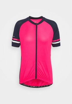 Rukka - RONN - T-Shirt print - pink