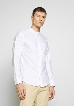 NN07 - JUSTIN  - Camisa - white