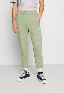 Nike Sportswear - PANT  - Jogginghose - oil green