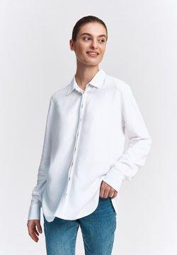 TATUUM - LIKA - Koszula - white