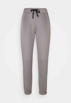 Trendyol - Jogginghose - grey