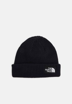 The North Face - SALTY DOG BEANIE NEW UNISEX - Mütze - dark blue