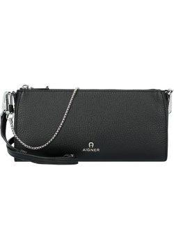 Aigner - IVY MINI - Handtasche - black 2