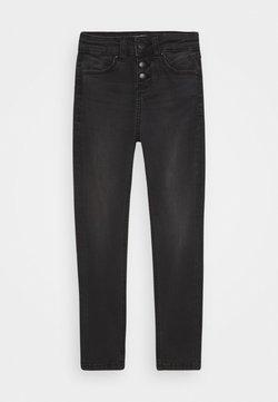 LTB - CANDELA - Slim fit jeans - ramira wash