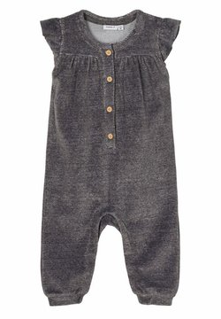 Name it - Overall / Jumpsuit - mole
