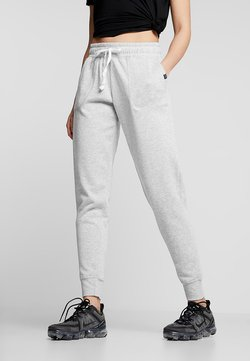 Cotton On Body - GYM TRACKPANT - Jogginghose - cloudy grey marle
