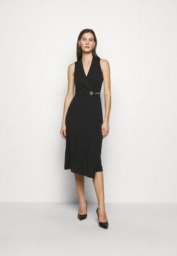 Lauren Ralph Lauren - Vestido ligero - black