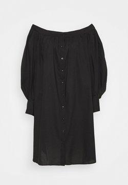 van Laack - KARIS - Freizeitkleid - schwarz