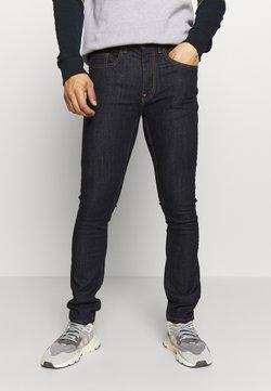 Burton Menswear London - Slim fit jeans - dark blue