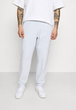 adidas Originals - PREMIUM UNISEX - Jogginghose - halo blue