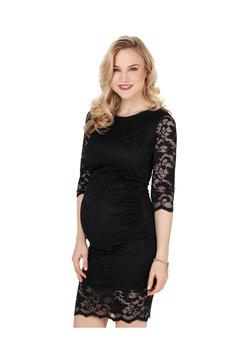 KRISP - BODYCON - Cocktailkleid/festliches Kleid - black