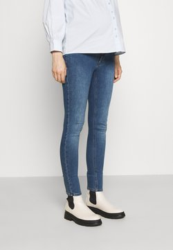 Esprit Maternity - Jeans Skinny - medium wash