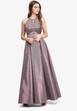 Vera Mont - Robe de cocktail - rose/silver