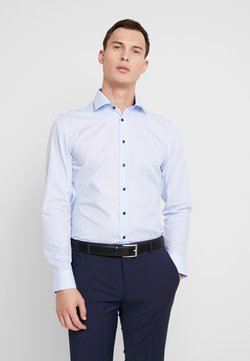 Seidensticker - Businesshemd - light blue