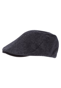 Dickies - HARTSVILLE - Chapeau - black