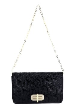 Tommy Hilfiger - Clutch - black