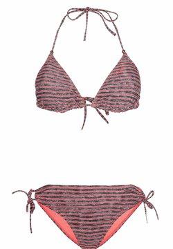 Protest - MYSTICAL 21 - Bikini - california