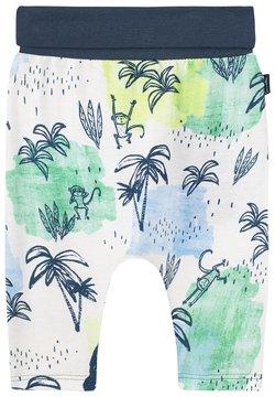 Sanetta Kidswear - Broek - grün