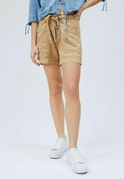 Pepe Jeans - Short - malt