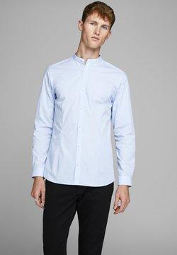 Jack & Jones PREMIUM - Camicia - cashmere blue