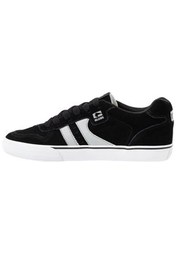 Globe - ENCORE-2 - Skateschuh - black/light grey