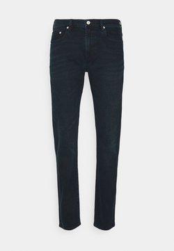 PS Paul Smith - Jeans Slim Fit - dark blue denim