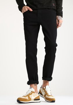 Levi's® - 511 SLIM FIT - Jean slim - nightshine