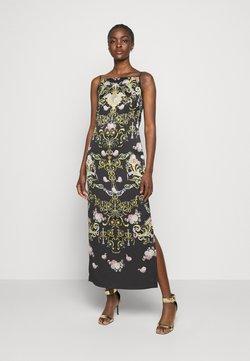 Versace Jeans Couture - LADY DRESS - Ballkjole - black