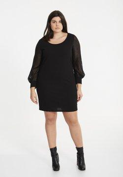 SPG Woman - Cocktailkleid/festliches Kleid - black