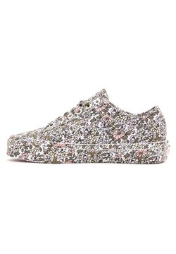 Vans - UA OLD SKOOL TAPERED - Sneakers basse - multicoloured