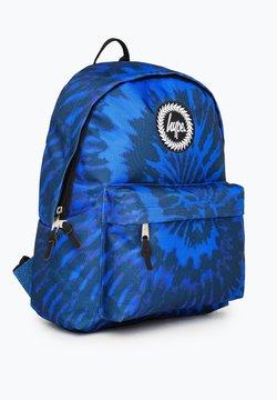 Hype - Reppu - blue