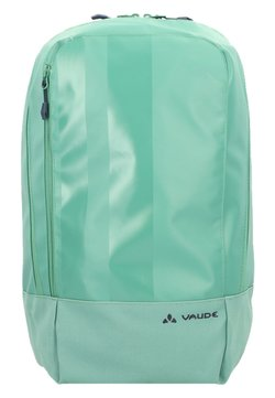 Vaude - NORE - Tourenrucksack - nickel green