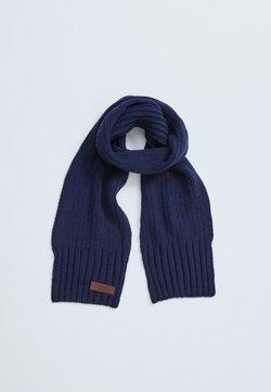 Pepe Jeans - URAL - Schal - deepsea blau