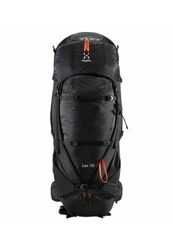 Haglöfs - LEX - Trekkingrucksack - true black