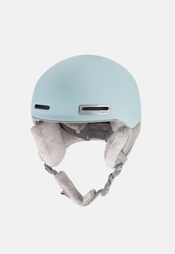 Smith Optics - ALLURE UNISEX - Helm - matte polar blue