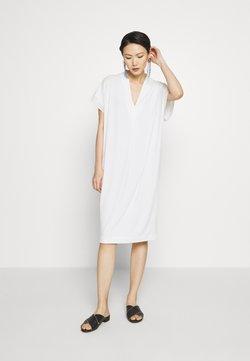 By Malene Birger - LANINAS - Jerseyjurk - soft white