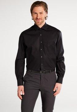 Eterna - Businesshemd - black
