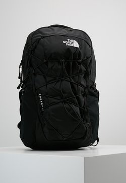The North Face - BOREALIS - Sac à dos - black