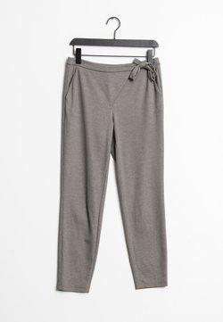 comma - Jogginghose - grey