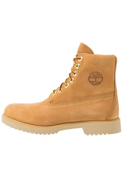 """Timberland - 1973 NEWMAN6"""" BOOT WP - Schnürstiefelette - wheat"""
