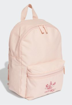 adidas Originals - BACKPACK - Ryggsäck - pink