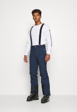 Dare 2B - ACHIEVE II PANT - Snow pants - nightfall
