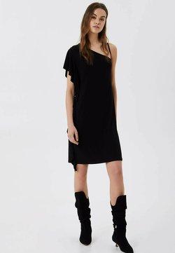 Liu Jo Jeans - Vestido ligero - black