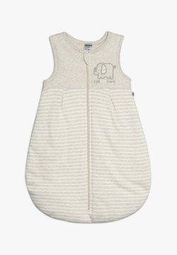 Jacky Baby - Sovpåse - beige melange