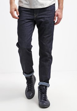 Levi's® - 511 SLIM FIT - Jean slim - rock cod